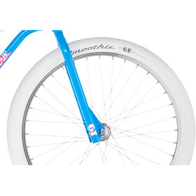 GT Bicycles Pro Performer Heritage 29 glossy blue
